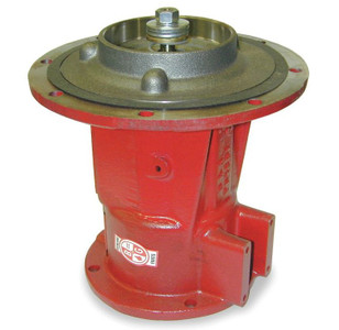 Bell & Gossett Seal Bearing Assembly Model 185260
