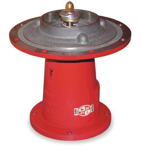 Bell & Gossett Seal Bearing Assembly Model 185333