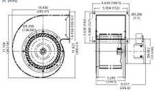 Dayton Relay Wiring Diagram as well Wiring Diagram 3 Sd Blower Motor as well 3 Phase Drum Switch Diagram furthermore Dayton Pump Wiring Diagram likewise Ge Electric Motor Wiring Diagram. on 3 sd electric fan motor wiring diagram