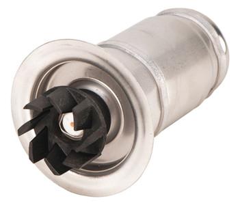 Taco Cartridge Filter Model 007-042RP