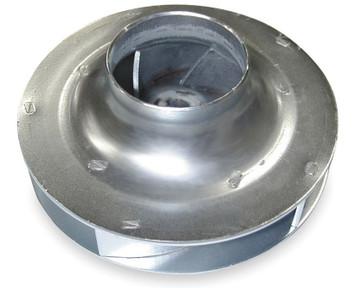 Bell & Gossett Steel Impeller Model 118630