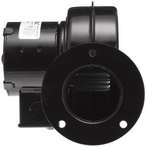 50747D230__96986.1435071106.356.300?c=2 fasco electric blowers for woodstoves, pellet stoves, firplaces
