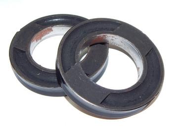 Bell & Gosset Motor Mount Ring # 118228 (Fits 1/4, 1/3, 1/2, 3/4 HP)