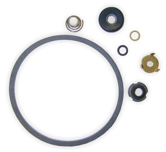 Seal Kit for Bell & Gossett Pump Part Model 189444