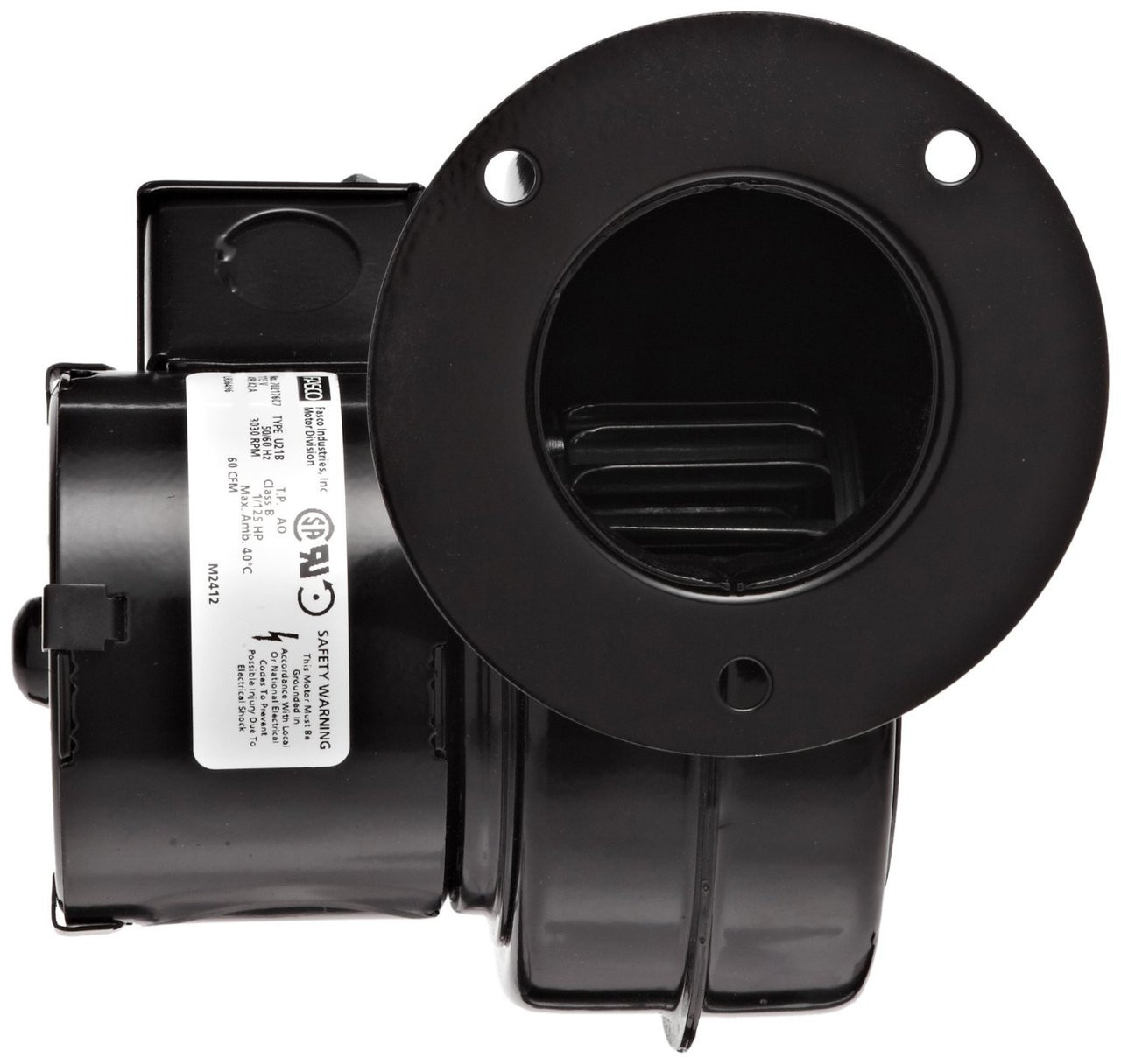 50747D401__05424.1435071110.1280.1280?c=2 fasco electric blowers for woodstoves, pellet stoves, firplaces