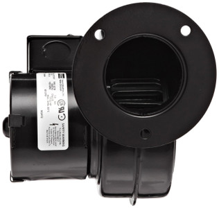 Centrifugal Blower 115 Volts Fasco # 50747-D401
