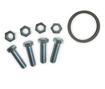 Bell & Gossett Fastener Package for Circulator Pumps - Part Model P65031