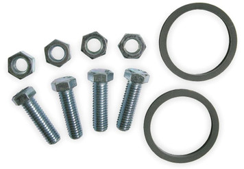 Bell & Gossett Fastener Package for Circulator Pumps - Part Model P64940