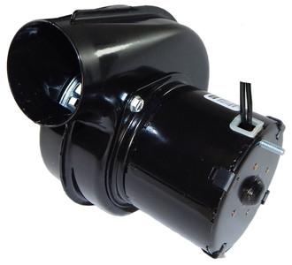 Centrifugal Blower 115 Volts Fasco # 50747-D600