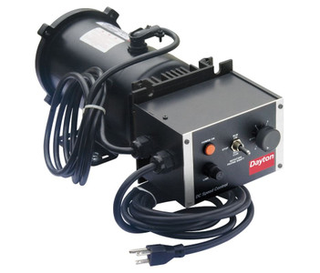 4Z248_lg__23914.1435081659.356.300?c=2 dayton products electric motor warehouse  at creativeand.co