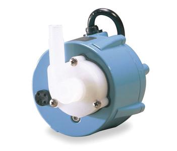 Little Giant Submersible Pump Model 1-42 (501203) 115V