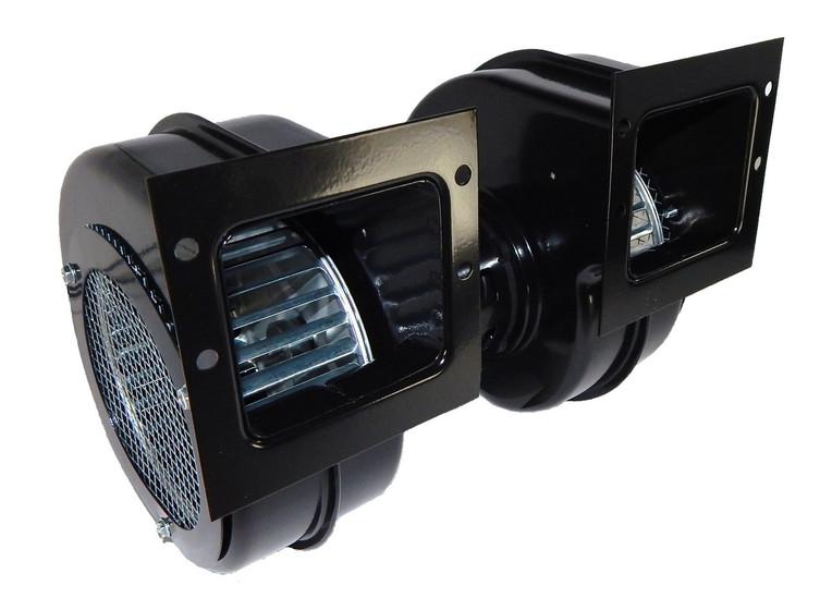 Dayton Centrifugal Fans : Centrifugal blower volts fasco d dayton