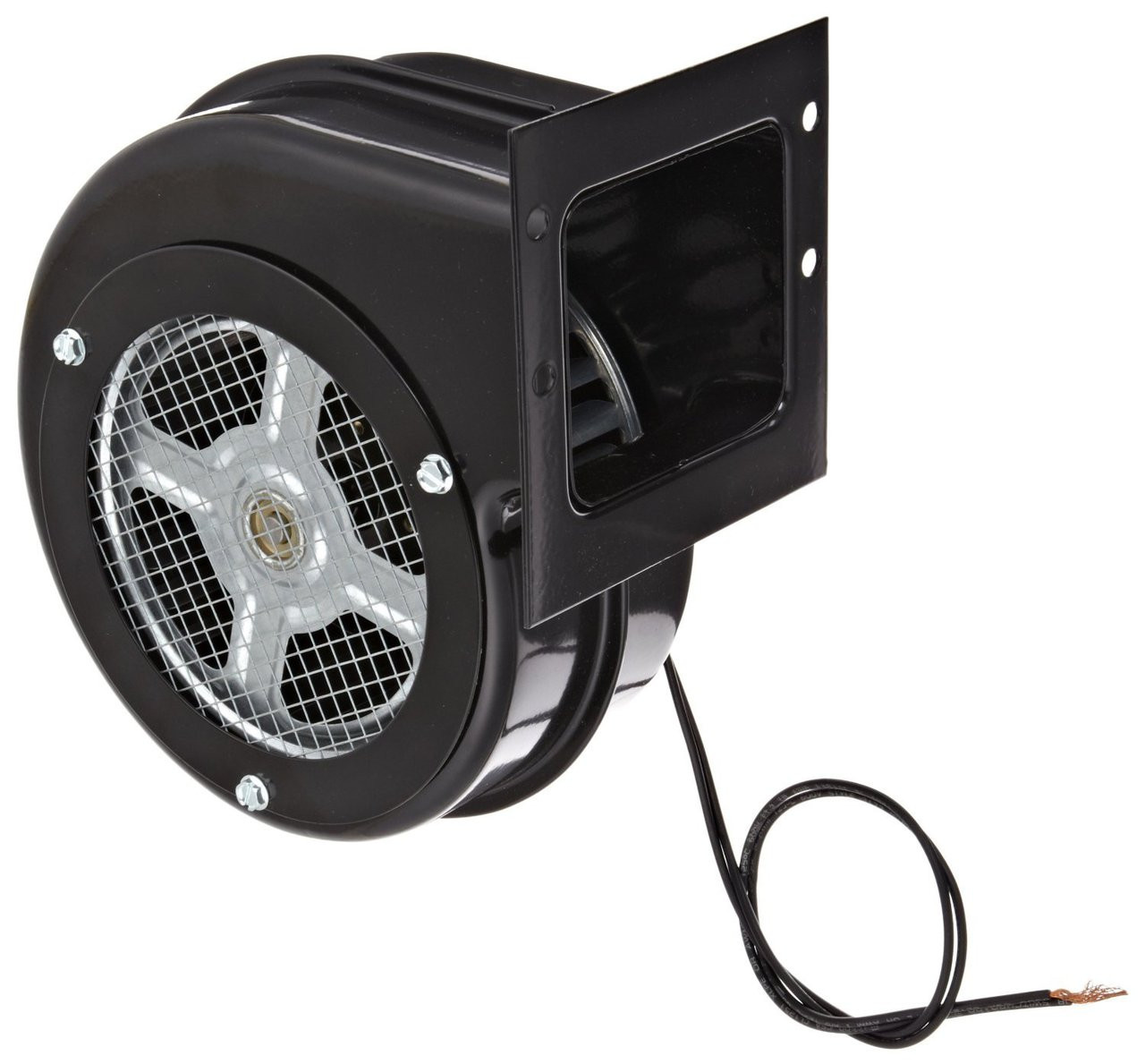 50757D500N__10682.1435071146.1280.1280?c=2 fasco electric blowers for woodstoves, pellet stoves, firplaces