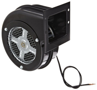 Centrifugal Blower (7063-5366, 7063-8322) 115 Volts Fasco # 50757-D500
