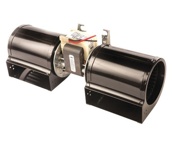 Aladdin Steel/Hearth & Home Low Profile Blower Fasco # A120