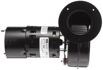 York Centrifugal Blower 230 Volts Fasco # A083