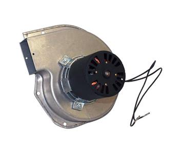 Nordyne (6212850) Furnace Draft Inducer Blower 115 Volts Fasco # A131