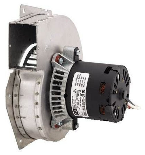 Trane Furnace Draft Inducer Blower X38040276047 115