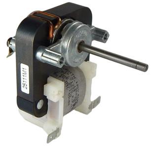 Century C-Frame Evaporative Fan Motor .30 amps 3000 RPM 120V # C01334 (CW rotation)