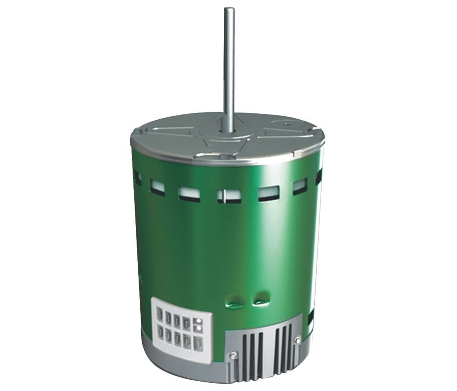 6005__16790.1435083092.1280.1280?c=2 brushless direct drive blower motor, ecm, 1 2 hp 115 230v genteq 6005 genteq motor wiring diagram at nearapp.co
