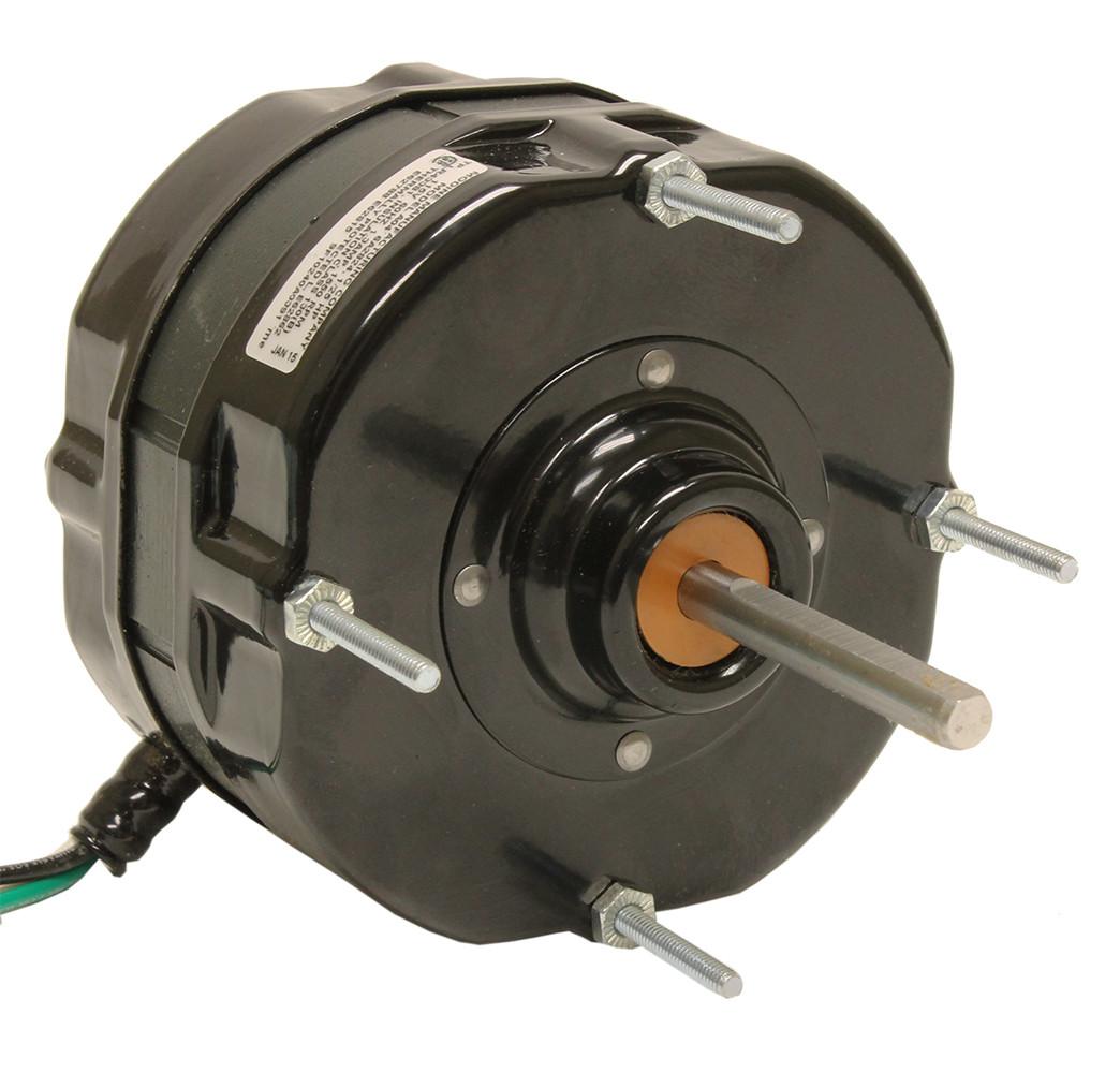 Modine HSB35 Modine 9F10240A0391 Replacement Motor 115V # 9F10240