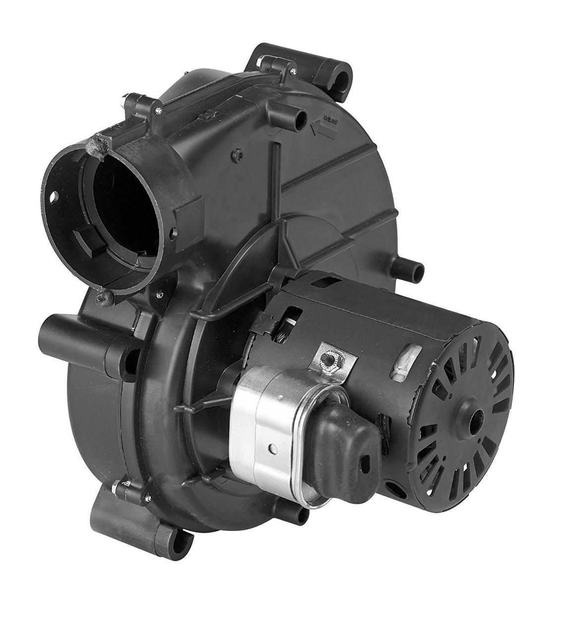 York Ducane Furnace Draft Inducer( 7062-5019 7062-3136) 115V Fasco # A168  sc 1 st  Electric Motor Warehouse : ducane furnace wiring diagram - yogabreezes.com