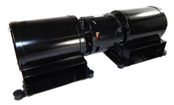 Centrifugal Blower 115V 7021-10550, 7021-7624, 7021-7931, 7021-9025 Fasco # A212