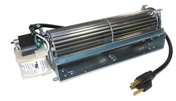 Transflo Blower 115 Volts Fasco # B22508