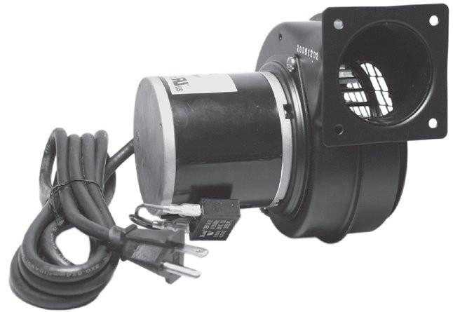 75 CFM Centrifugal Blower 115 Volts Rotom R7RB3 – Rotom Canada Capacitor Wiring Diagram