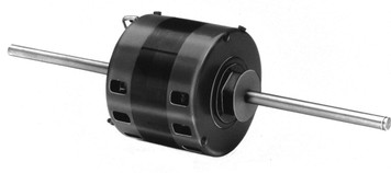 "1/5 hp 1075 RPM 5"" Diameter 208-230 Volts (York) Fasco # D1042"