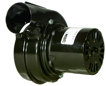 Hunter Wall Heater 917250 Blower Rotonm # HB-RB91