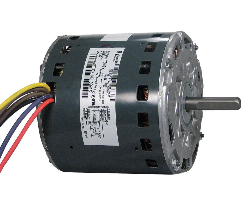 Kenmore dryer motors ge washing machine parts page 2 for Furnace blower motor replacement cost