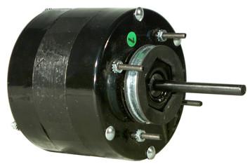 1/15 hp. 1050 RPM, 115V Unit Heater Motor - Rotom # M4-R6920