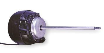 15W 1500 RPM CCWSE Unit Bearing Agitator Motor 115V ESP-L15EMJR1B1