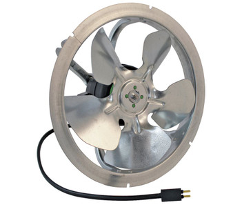 Morrill SSC2B13CNHEMA1 ECM Direct Drive Refrigeration Motor 16 Watt 115V