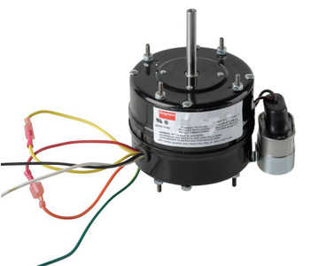 10J178__46011.1448120839.356.300?c=2 dayton products electric motor warehouse  at creativeand.co