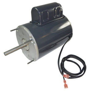 Modine Replacement Motor 115V # 9F30223