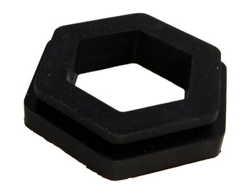 Nutone Motor Mount Hex (RF-35, WF-35, 8832) # 19360000 or 19360