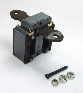 Stearns Brake Solenoid Kit 48100 Replacement # 5-12-5524-00