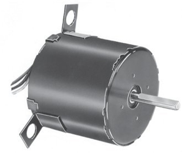 D1129__51839.1478721450.1280.1280?c=2 krack hvacr refrigeration fan motors electric motors  at gsmportal.co