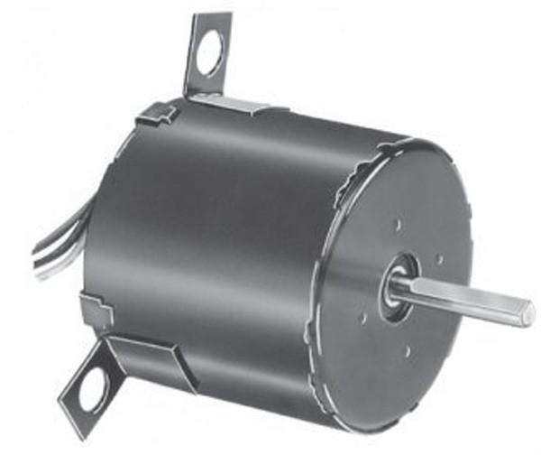 D1129__51839.1478721450.1280.1280?c=2 krack hvacr refrigeration fan motors electric motors  at honlapkeszites.co