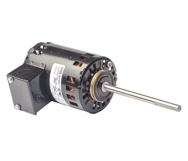 1  25 hp 1200 rpm 3 speed cw 115v  mcquay ba2h015  fasco fasco d264 wiring-diagram
