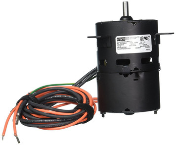 D1167__06898.1489936044.356.300?c=2 intercity heil quaker furnace blower motors furnace draft inter city products furnace wiring diagrams at nearapp.co