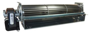 Whirlpool Oven Blower 115V (8303972) Fasco # A981