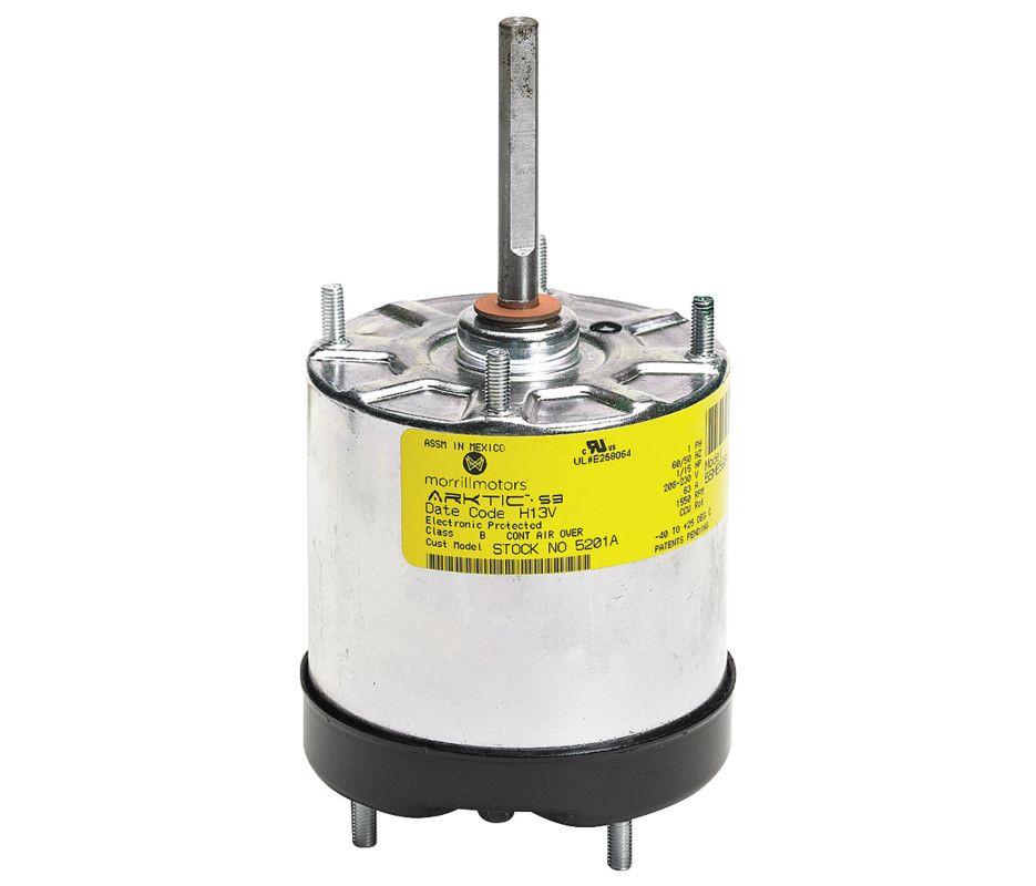 5201A__67911.1458313587.1280.1280?c=2 hvacr refrigeration fan motors electric motors  at edmiracle.co