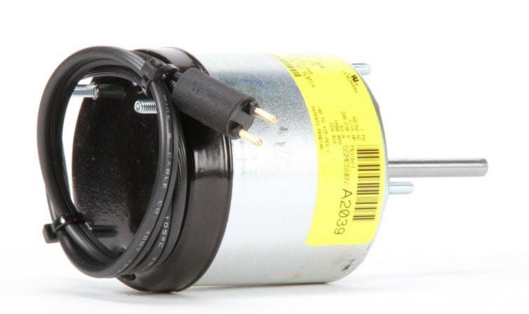 5201A_back__95343.1458313593.1280.1280?c\\\=2 14 watt reversible morrill motor wiring diagram morrill motor  at alyssarenee.co