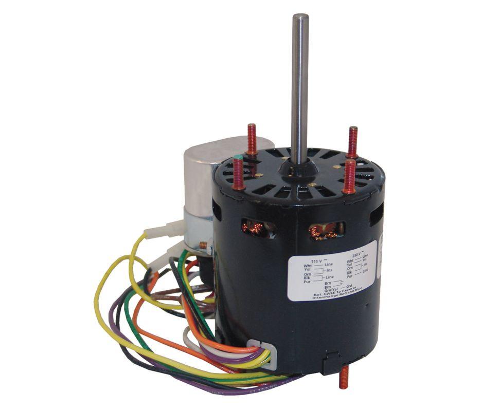 D1127__36975.1458324823.1280.1280?c=2 4 n 1 refrigeration fan motor 3 3\