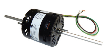 D359__10892.1458836640.356.300?c=2 bohn hvacr refrigeration fan motors electric motors fasco 9721 wiring diagram at eliteediting.co