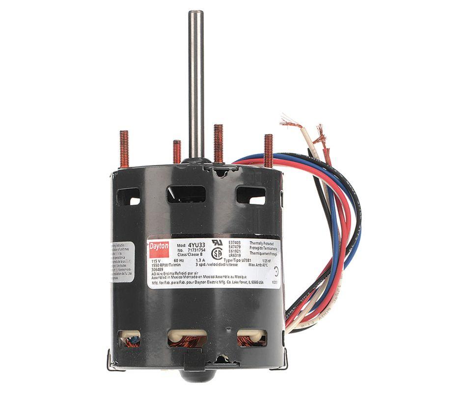 4YU33__45071.1460745394.1280.1280?c=2 dayton products electric motor warehouse  at edmiracle.co