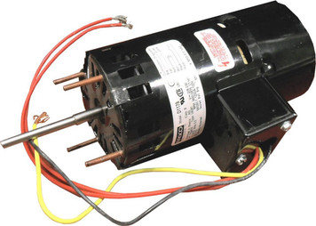 D1178__87911.1489950829.356.300?c=2 furnace blower motors furnace draft inducers venter motors Single Phase Motor Wiring Diagrams at mifinder.co